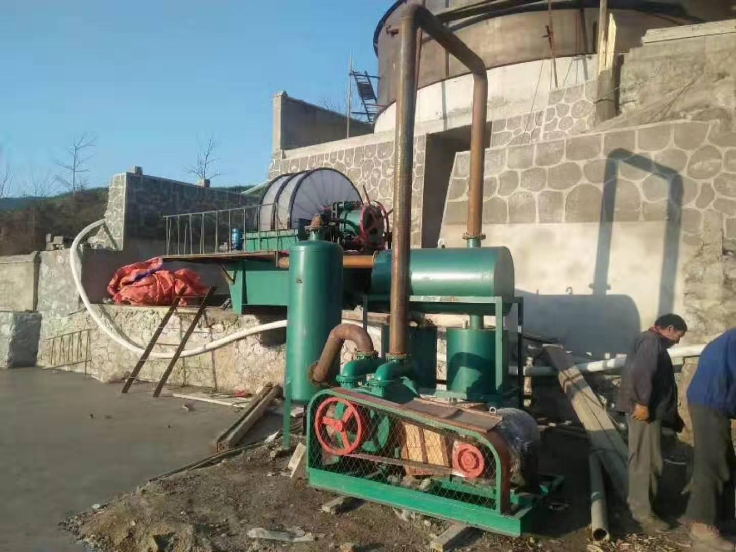 江西活性炭过滤机厂 淄博格瑞斯祺机械设备供应