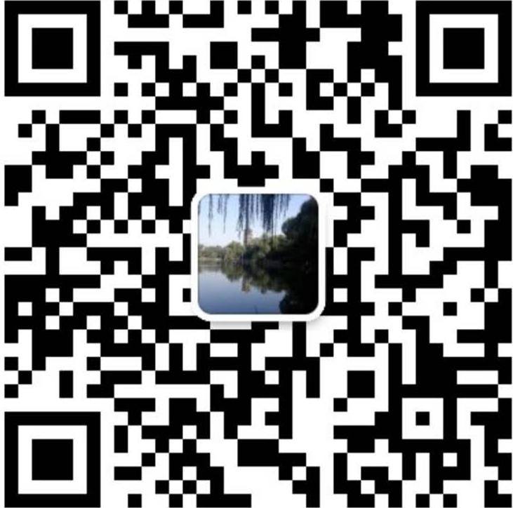 甘肃丹峰建筑安装工程有限公司
