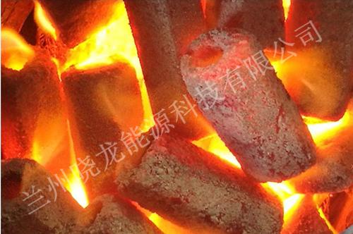 甘肃机制炭公司 诚信为本 兰州晓龙能源科技供应