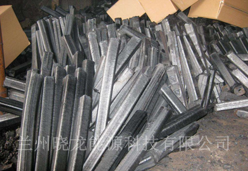 银川涮锅炭多少钱 有口皆碑 兰州晓龙能源科技供应