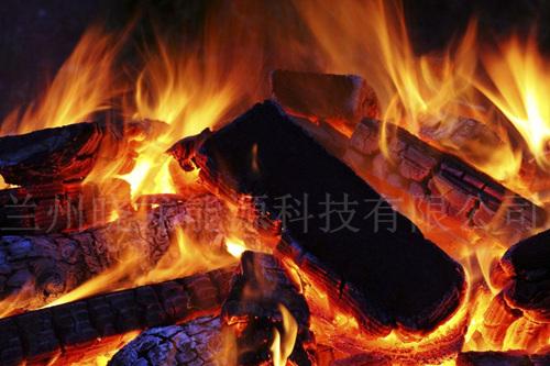 烏魯木齊薪木之源火鍋碳批發 誠信經營 蘭州曉龍能源科技供應