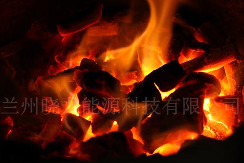 银川薪木之源环保碳报价 客户至上 兰州晓龙能源科技供应