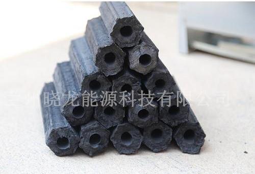 青海薪木之源環保碳銷售,碳