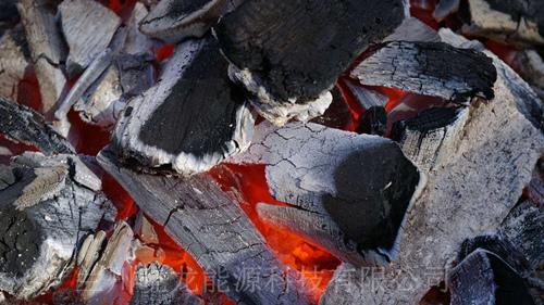 乌鲁木齐果木炭碳条 诚信经营 兰州晓龙能源科技供应
