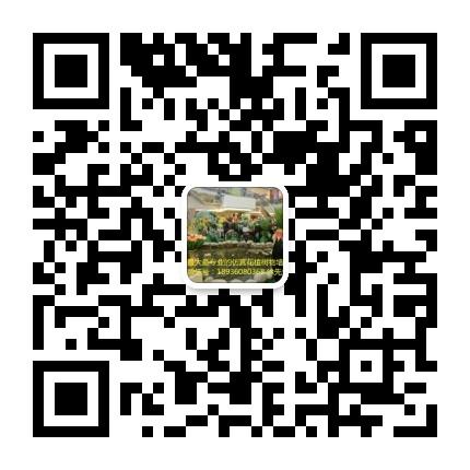相城经济技术开发区御景源装饰材料店