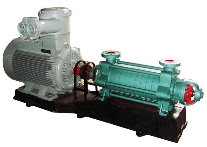 云南昆明大河水泵哪家好 推荐咨询 冠诚机电设备安装供应
