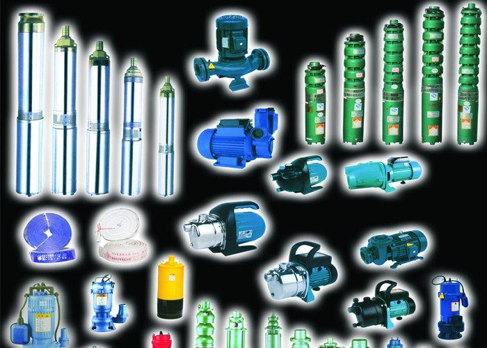 云南水泵生產公司哪家好 歡迎咨詢 云南冠城不銹鋼設備公司供應