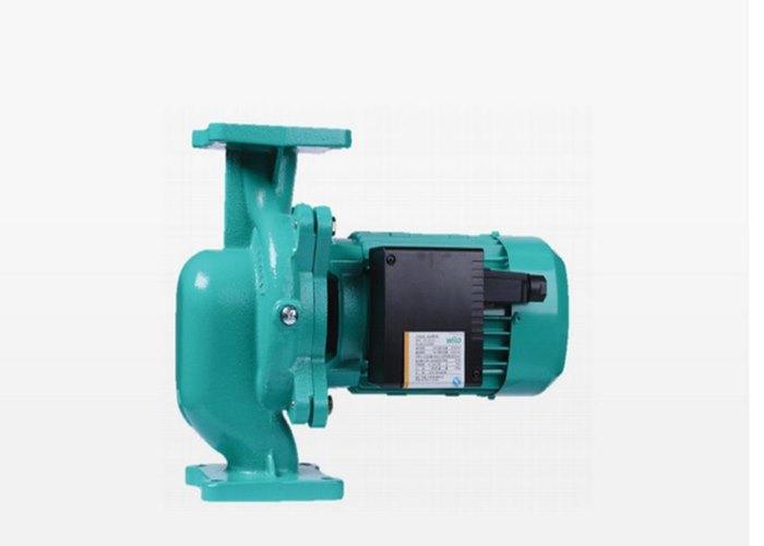昆明大河水泵公司销售,水泵