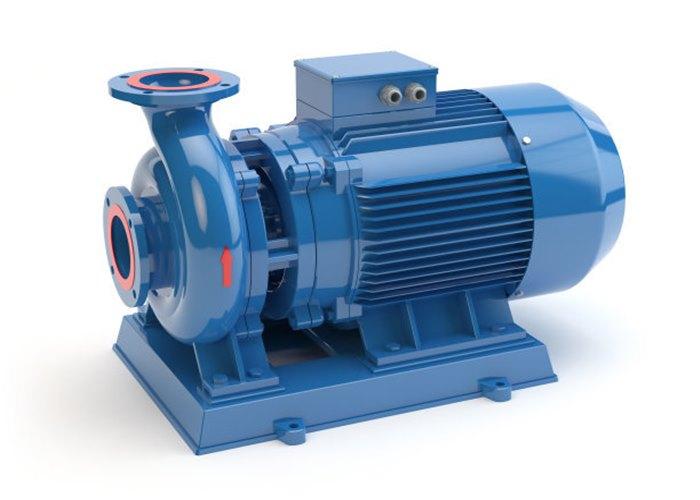 云南昆明大河水泵公司销售 贴心服务 冠诚机电设备安装供应