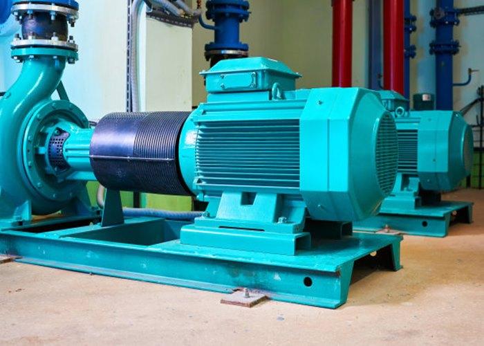 云南全进口水泵公司 有口皆碑「云南冠城不锈钢设备公司供应」