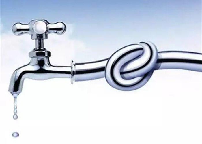 玉溪專業不銹鋼水管批發廠家「云南冠城不銹鋼設備公司供應」
