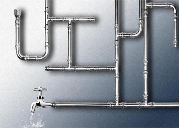 昆明批發銷售不銹鋼水管公司有哪家 歡迎來電 云南冠城不銹鋼設備公司供應