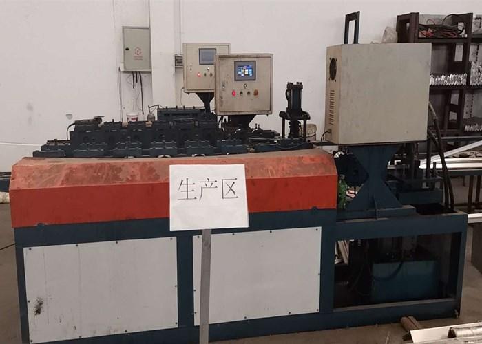 云南维格斯不锈钢水管销售厂家 欢迎来电 冠诚机电设备安装供应