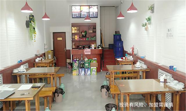 淄博猪肉水饺「隆佳润灌汤水饺供应」