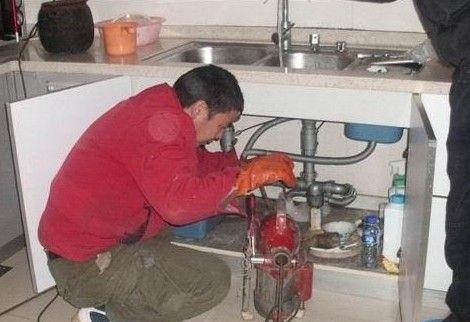 知名空调维修咨询客服「上海固颢管道工程技术供应」