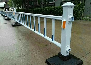 松江区施工护栏围挡销售厂家,护栏围挡