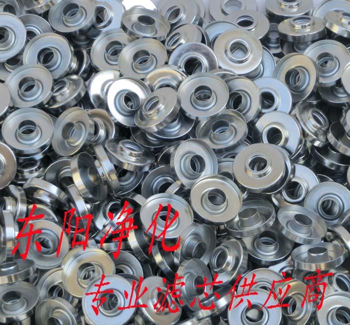 厂家直供高压油滤芯PLF-C60x5P,高压油滤芯