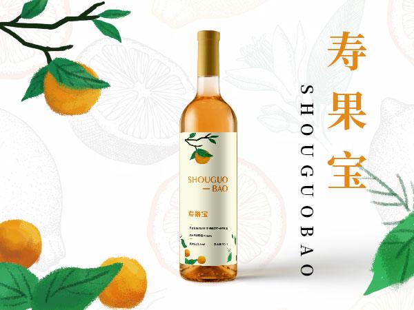 宿州甜型果酒 信息推荐 柳州市橘之宝保健食品科技供应
