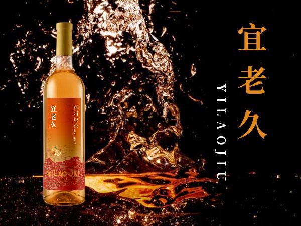 金华果酒厂家直销 信息推荐 柳州市橘之宝保健食品科技供应