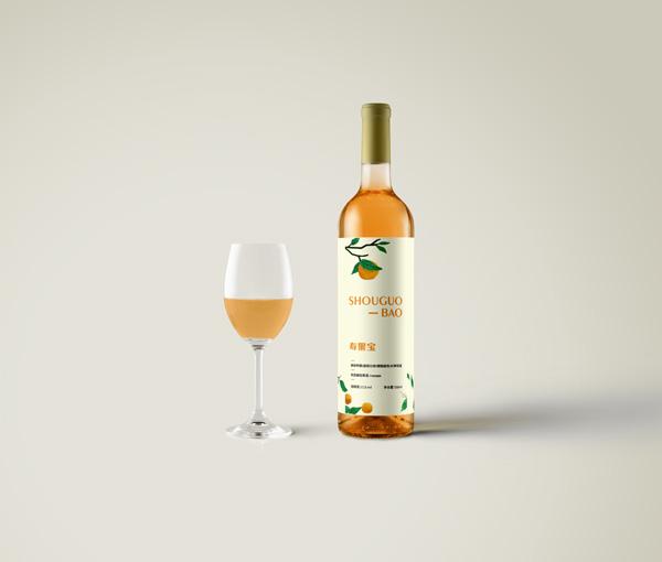 河南苦型果酒代理 欢迎咨询 柳州市橘之宝保健食品科技供应