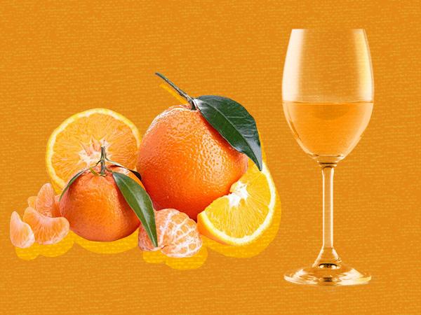 內蒙古甜型果酒怎么樣 來電咨詢 柳州市橘之寶保健食品科技供應