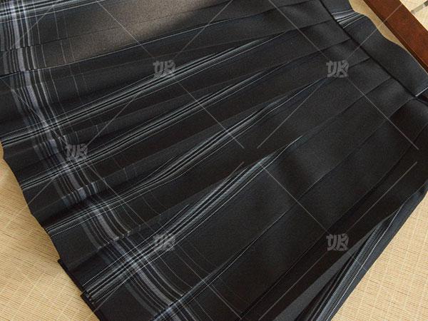 三明JK制服销售 真诚推荐 艾秋服装供应