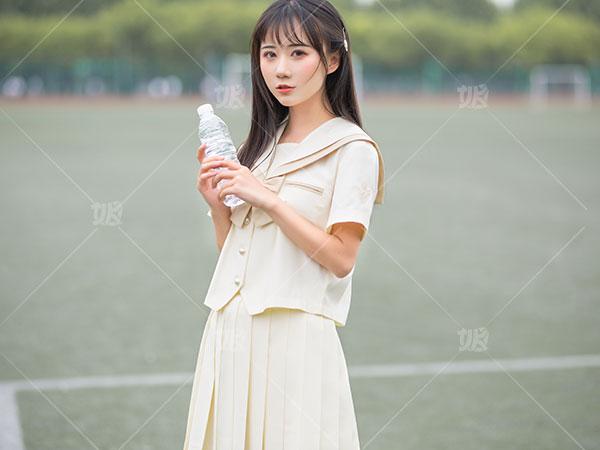 黑龙江JK制服 服务为先 艾秋服装供应