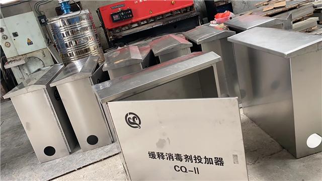 贵州圆形水箱生产厂家 贵阳海翔鑫不锈钢制品供应