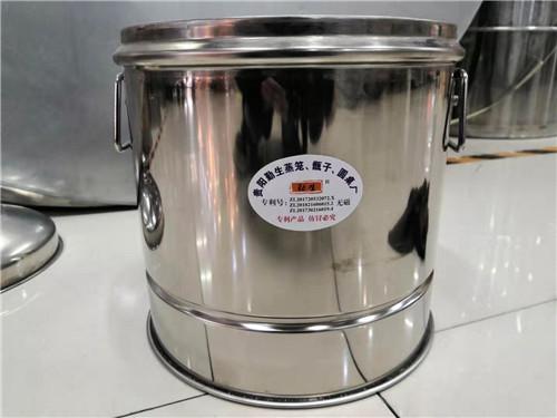 六盤水家用不銹鋼蒸籠批發市場,蒸籠