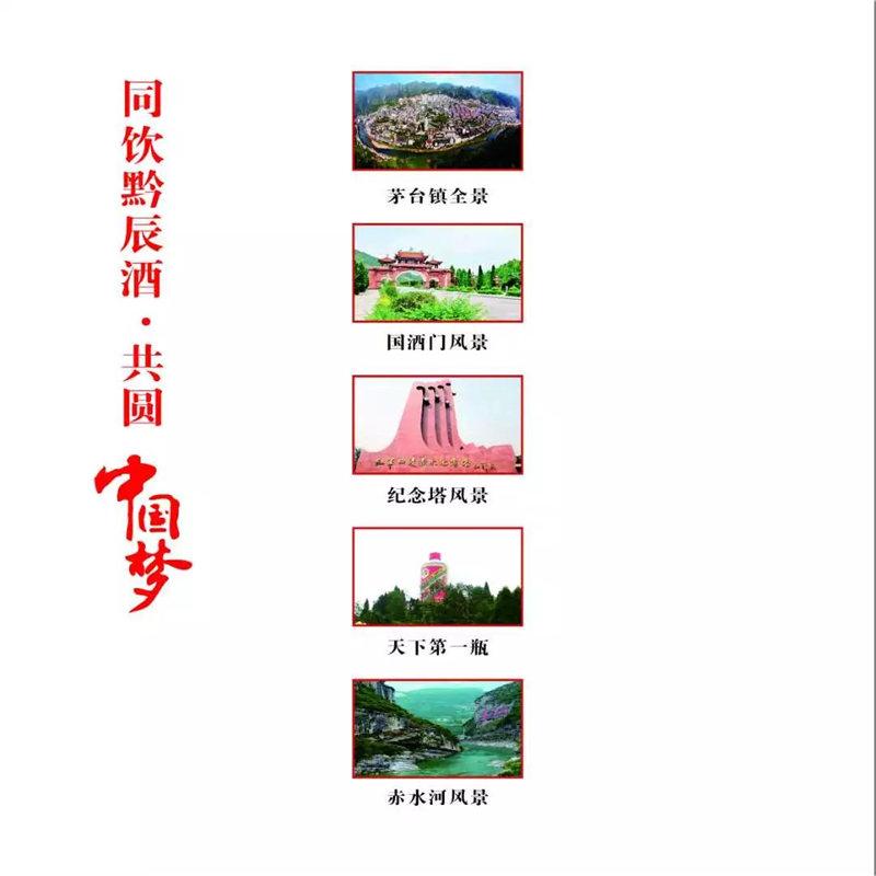 甘肃政供酒加盟代理 欢迎咨询 贵州福鼎黔辰酒业供应