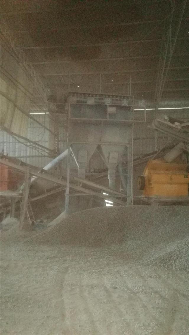 遵义七眼砂价格 服务为先 贵州金信久远建材供应