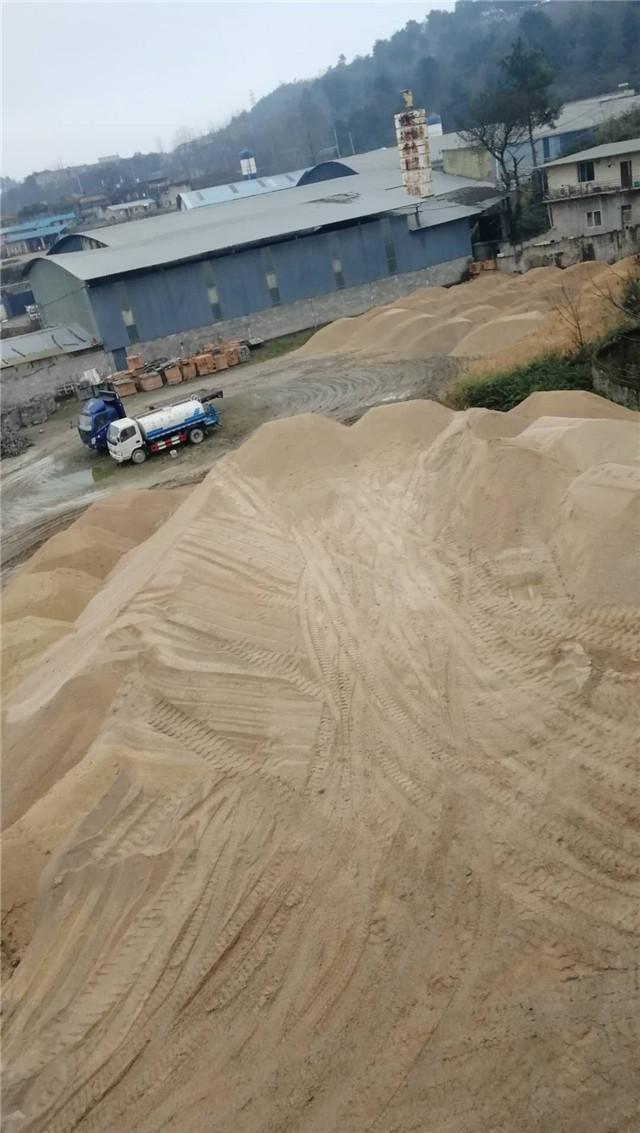 铜仁抹灰磷石膏砂浆多少钱一袋,砂