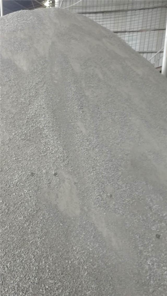 毕节保温砂浆生产批发 贵州金信久远建材供应