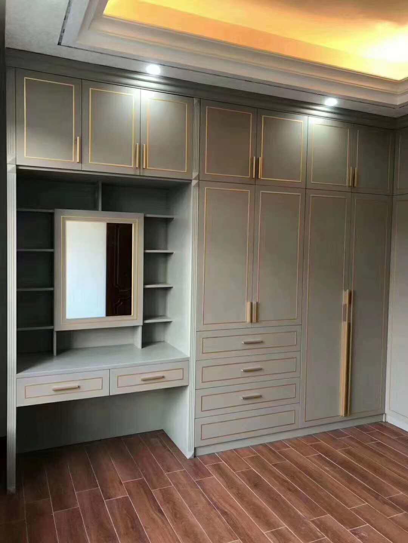 黔南州实木家具供应商,家具