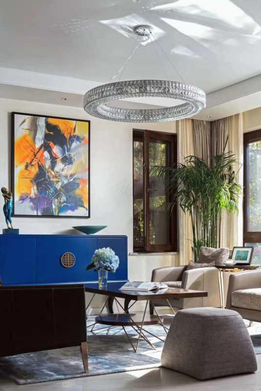 清镇三室两厅装修公司推荐「上层上品装饰工程供应」