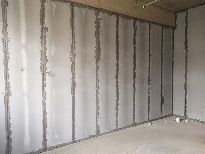 贵阳防潮墙板厂家电话地址 贵州森洋新型建材供应