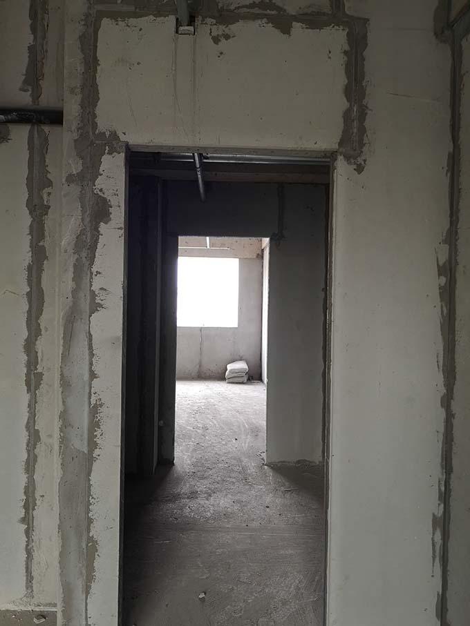 贵州隔墙板多少钱一平方 贵州森洋新型建材供应