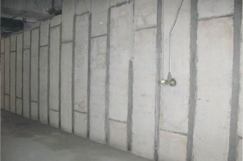 黔南州隔断墙板报价「贵州森洋新型建材供应」
