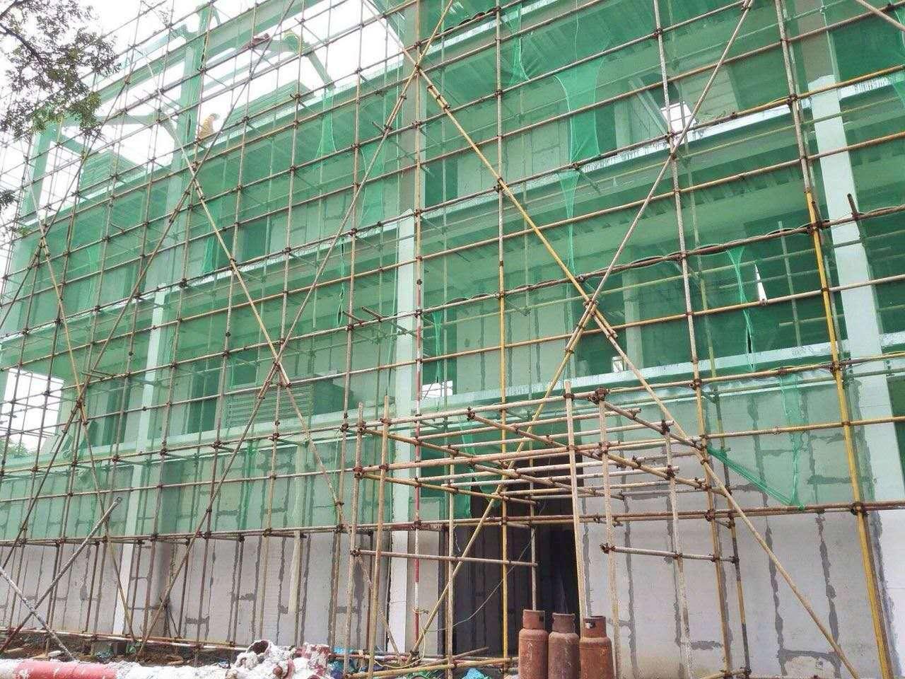 贵阳薄体墙板品牌 贵州森洋新型建材供应