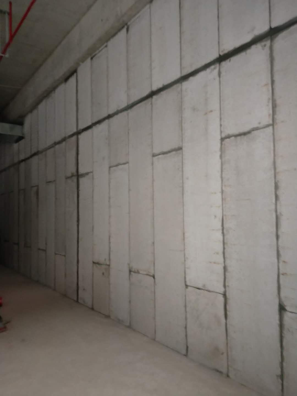 贵州轻质隔墙板批发 贵州森洋新型建材供应