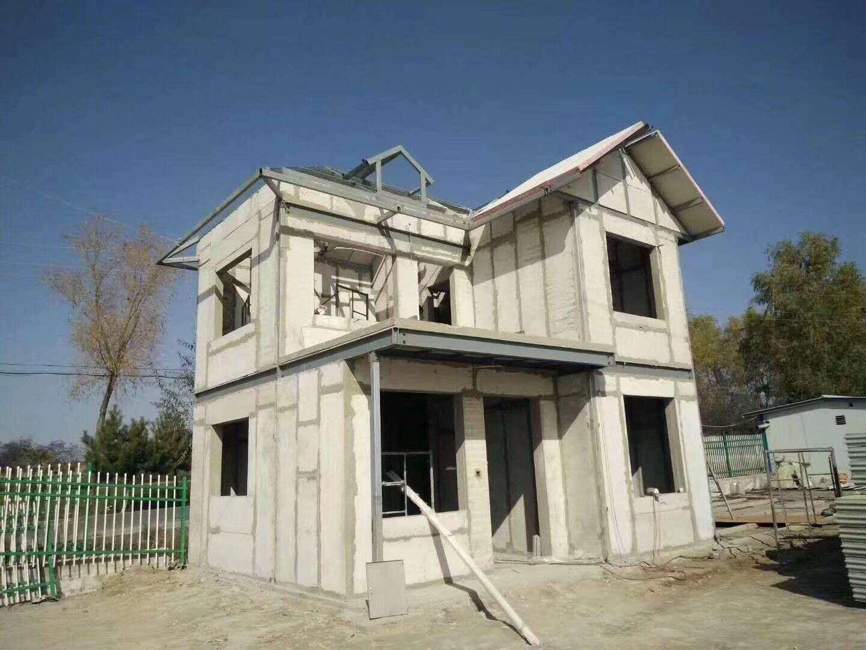 貴陽硅酸鈣墻板價格,板