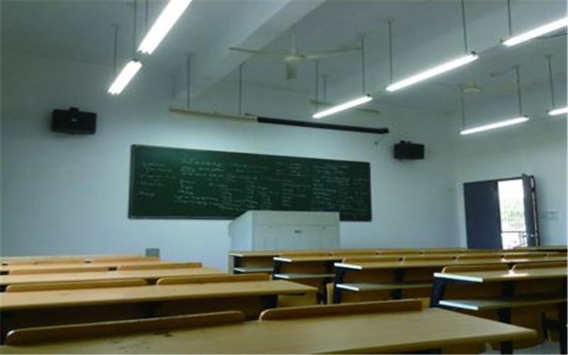 畢節職業教育咨詢機構有哪些 貴州無憂通教育供應