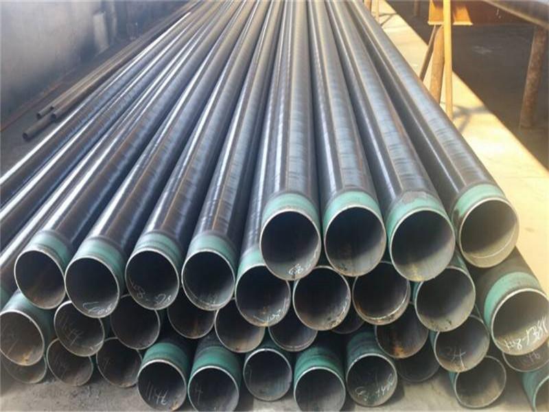 黔南州304不锈钢钢管销售价格 贵州鑫岩松物资供应