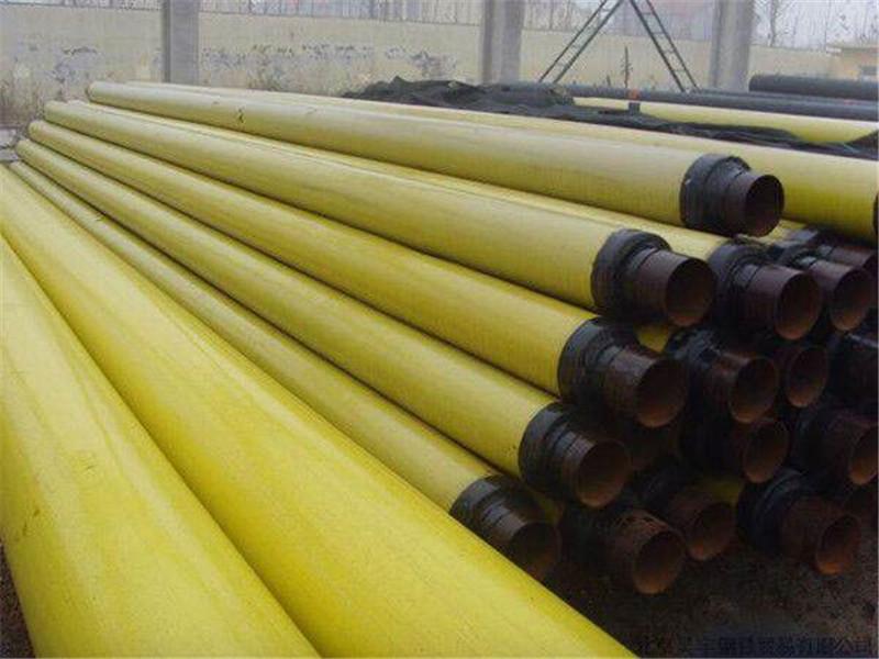 黔南州厚壁钢管加工 贵州鑫岩松物资供应