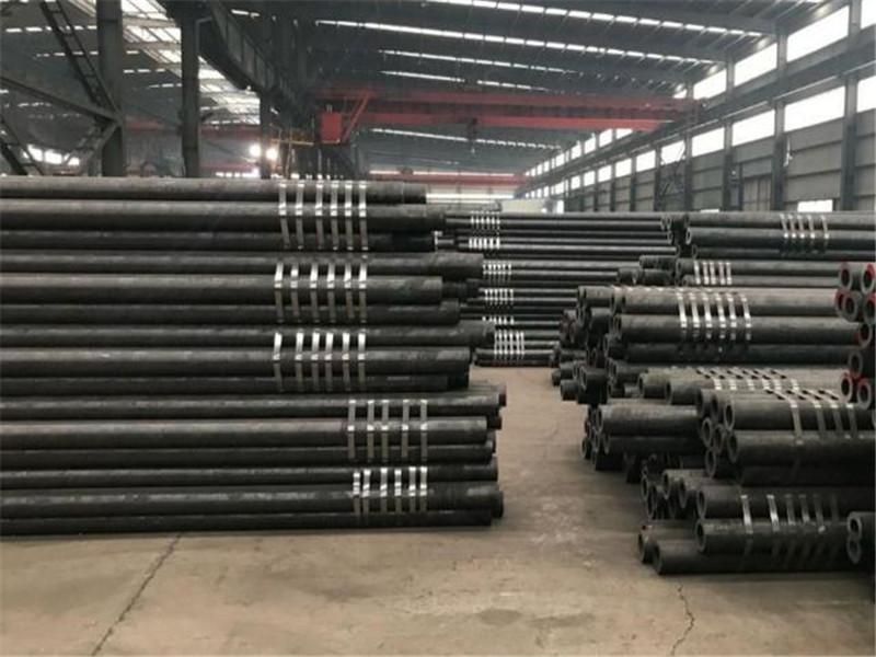 贵阳厚壁钢管公司 贵州鑫岩松物资供应