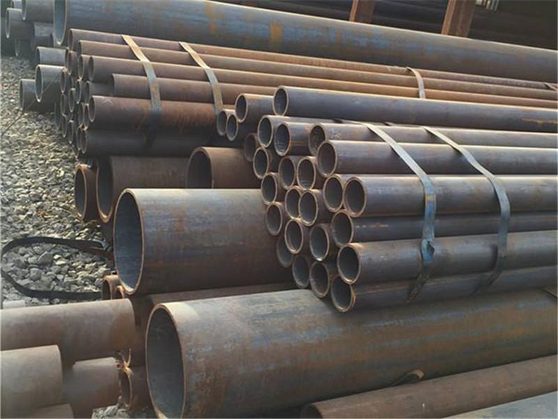贵州大口径钢管按需定制 贵州鑫岩松物资供应