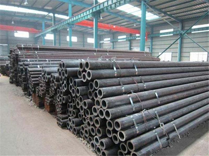 热镀锌钢管生产厂家,钢管