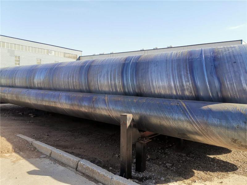 贵州热镀锌钢管厂家报价 贵州鑫岩松物资供应