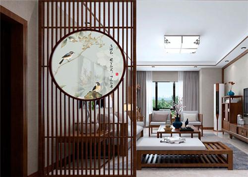 贵州卫生间玻璃隔断定制安装 值得信赖「贵州鑫宇轩办公家具供应」