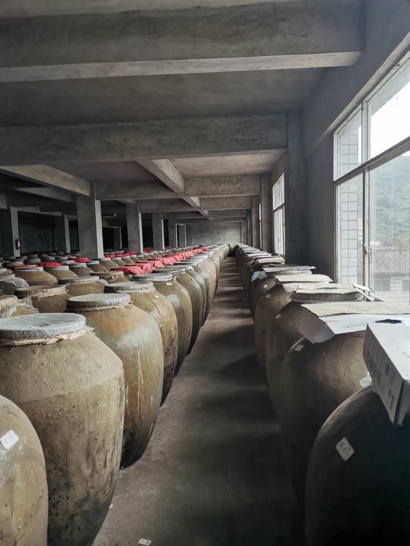 贵阳酱香型白酒排名 贵州一家好酒业供应